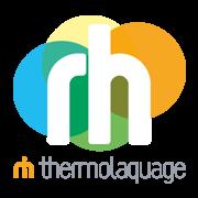 RH Thermolaquage